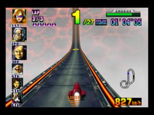 N64_F-Zero_X