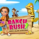 Ranch Rush 2 – PC