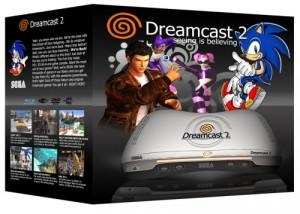 Sega-Dreamcast-2-Shenmue-3