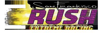 San Francisco Rush – N64