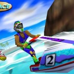 Wave Race 64 – N64