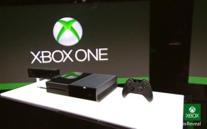 Xbox-One_2584436b