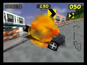 eGNxNnEwMTI=_o_san-francisco-rush---extreme-racing-n64-2