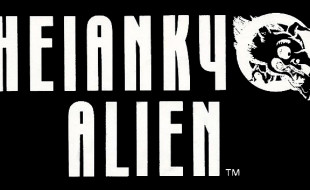 Heiankyo Alien – Game Boy