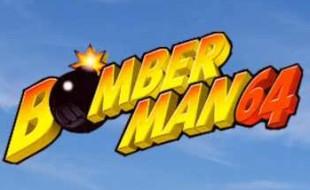 Bomberman 64 – N64