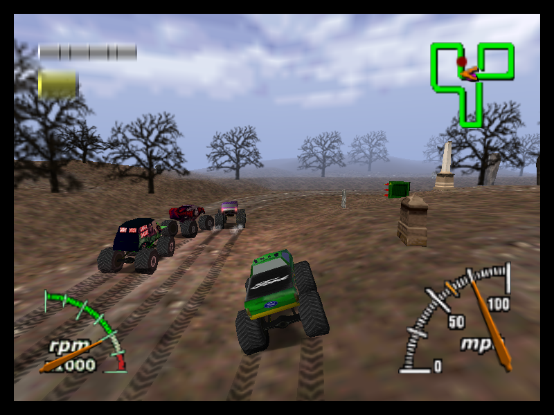monster-truck-madness-64-05