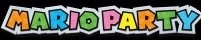 Mario Party Series