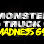 Monster Truck Madness 64 – N64
