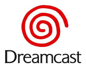 sega-dreamcast-logo