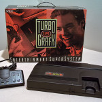 How to Make a Composite AV Cable for the TurboGrafx-16