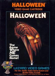2600_halloween_black