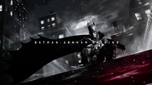 Batman Arkham Origins - Batman Arkham Origins 1 - 2013-10-25 06-06-50