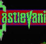 Castlevania – NES
