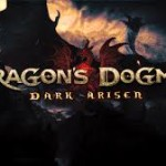 Dragon's Dogma: Dark Arisen – PlayStation 3