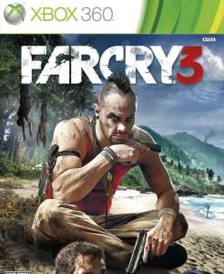 Far_Cry_3_Cover_Art-Xbox