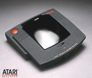 Atari Jaguar II