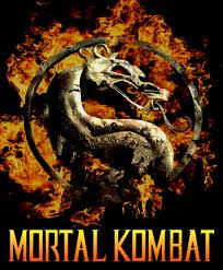 Mortal Kombat (1995 film)