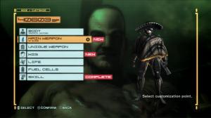 Metal Gear Rising Revengence - Metal Gear Rising - 2013-10-12 02-41-20