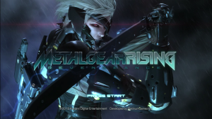 Metal Gear Rising Revengence - Metal Gear Rising - 2013-10-12 03-19-08