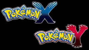 Pokémon X and Y Slated for World Wide Release this Saturday