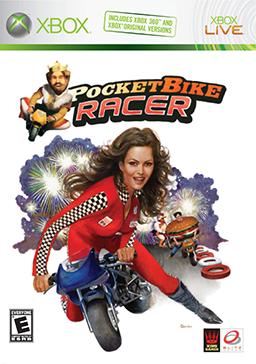 Pocketbike_Racer_Coverart