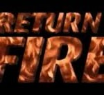 Return Fire – 3DO