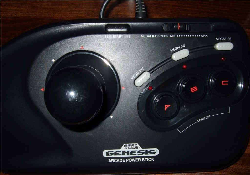 Sega_Genesis_Arcade_Power_Stick