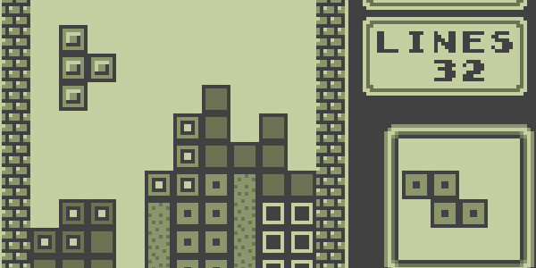 Genre – Puzzle / Maze Games