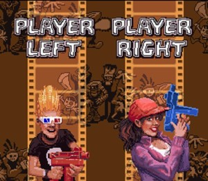 Zombies-ate-my-neighbors-character-selection - Copy