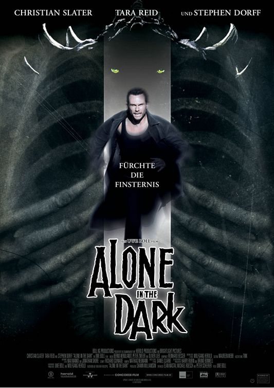 alone_in_the_dark_ver2