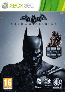batman_arkham_origins_360