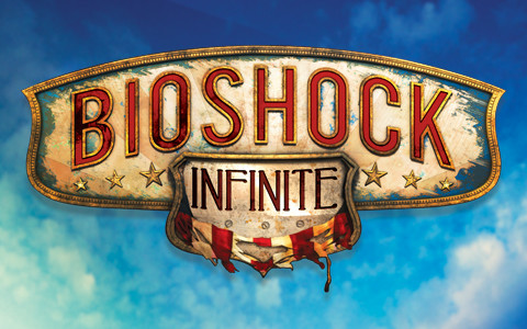 Bioshock Infinite – PlayStation 3