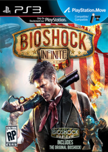bioshock-infinite-ps3-box-art