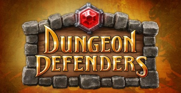 Dungeon Defenders – PlayStation 3 / PC