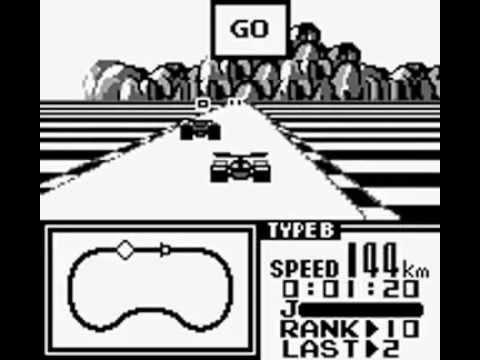 f1 race australia