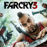 Far Cry 3 – Xbox 360