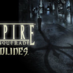 Vampire: The Masquerade – Bloodlines – PC
