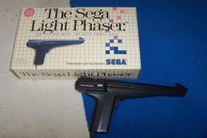 justifier SMS gun