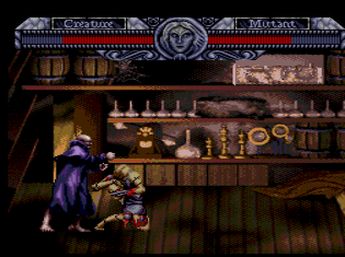 mary-shelley-s-frankenstein-bram-stoker-s-dracula-sega-cd
