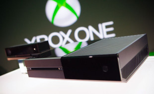 Is Microsoft's Xbox One A Sacrificial Cow?