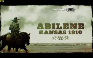 Abilene