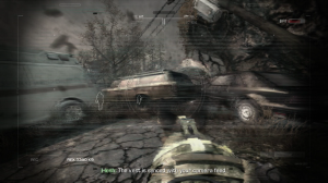 Call of Duty Ghosts - Ghosts Campaign 2 - 2013-12-04 01-09-11