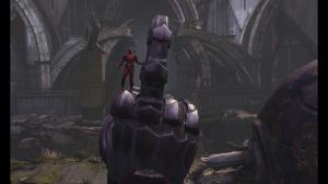 Deadpool - Test game 4-2 - 2013-10-23 10-56-50