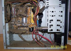 Dirty PC