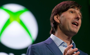 Has Xbox One Already Sealed Its Fate?