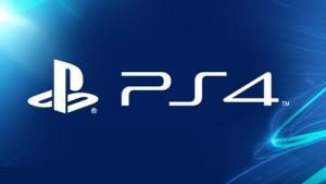 PS4-logo-201_440