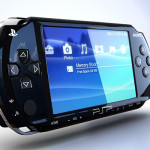How to Downgrade PSP Firmware