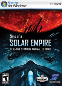 Sins_of_a_Solar_Empire_cover