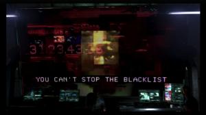 Splintercell Blacklist - Blacklist 2a - 2013-12-04 01-32-04