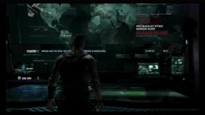 Splintercell Blacklist - Blacklist 2a - 2013-12-04 01-32-35